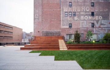 2_-High_Line_seating_steps_full