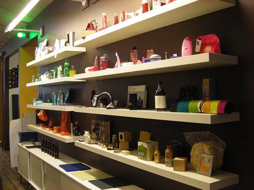 San Francisco Kitchen Cabinet Refacing