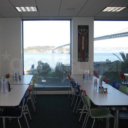 google san francisco office tour. Pictures Google San Francisco Office Tour