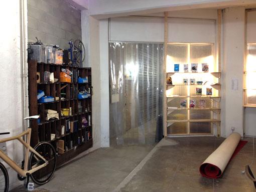 tools / Fablab Torino