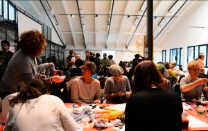 01_craft camp milano 2013