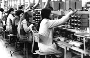 02_un posto in fabbrica