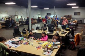 04_Rochester Makerspace 1