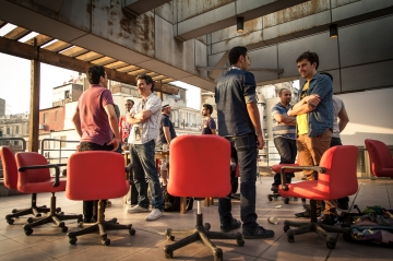 Coworking_Camp_Egypt_2014_by_MG-9837